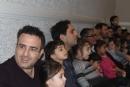 Gan Israel School - Daddy's Day