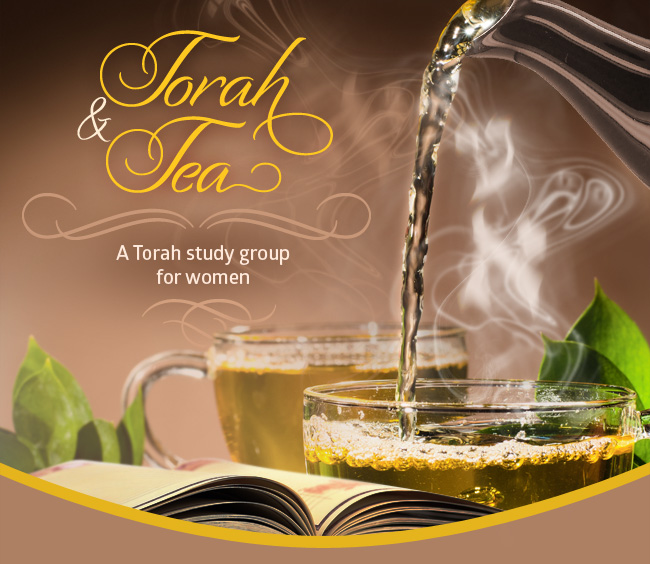 Torah-and-Tea.jpg