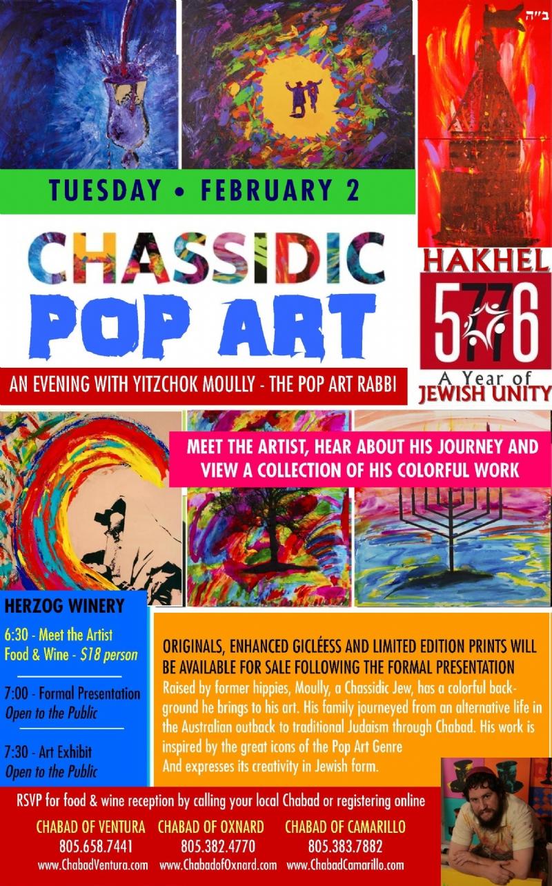 Chassidic Pop Art Exhibition crop.jpg