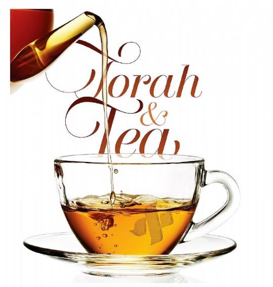 Torah and tea logo.JPG