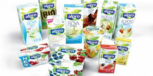 alpro1-660x330.jpg