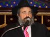 Honoring Rabbi Gordon