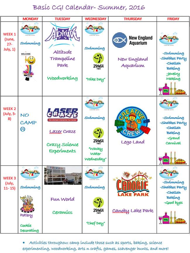 camp calendar summer 2016.jpg