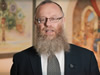 Parsha Messages with Rabbi Barber