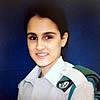 'Heroic' Israeli Police Officer Dies Preventing Major Terror Attack in Jerusalem