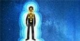 Our Spiritual Anatomy