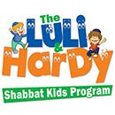 The LuLi & Hardy