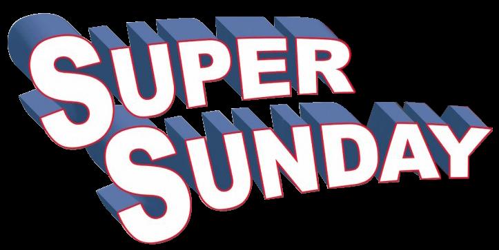 Super_Sunday.png