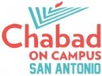 Chabad on Campus SA Logo3.jpg