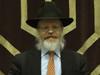 Do Jews Believe in Mazal?