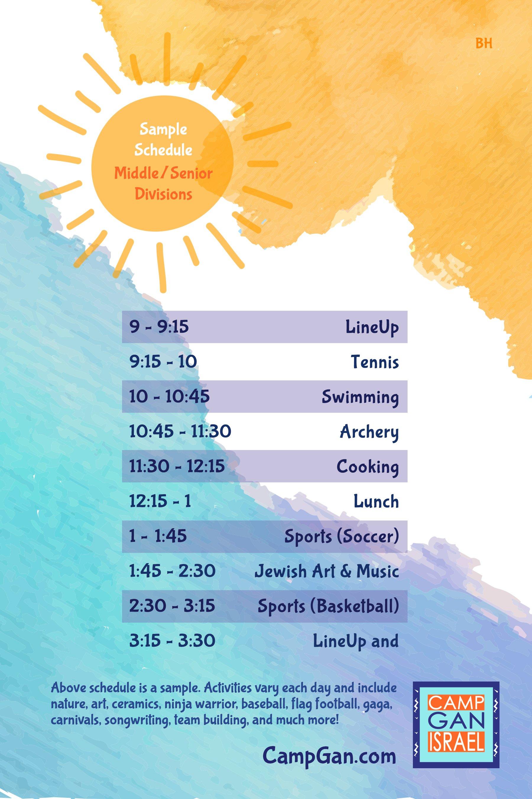 Middle Senior Sample Schedule (2).jpg