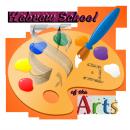 Hebrew School of the Arts