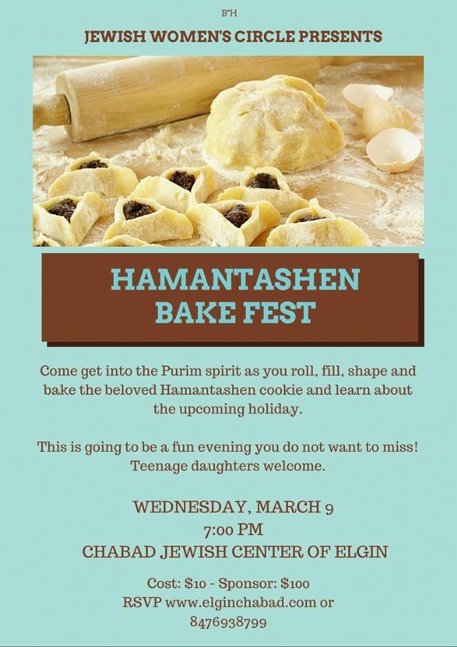 hamantash bake fest flyer.jpg