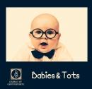Babies & Tots