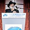 Gala Reinforces Vibrant Jewish Life in Paris
