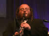 Chassidic Melody on Clarinet: Nigun Simcha