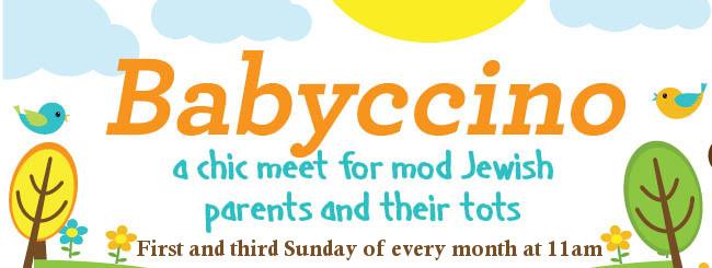 Babyccino Banner.jpg