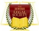 Jewish Legal Society