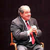 Antonin Scalia Remembered as an Advocate for Religious Freedom