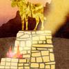 סיכום פרשת כי תשא: בני ישראל יוצרים את עגל הזהב