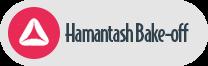 Hamantash Bake-off