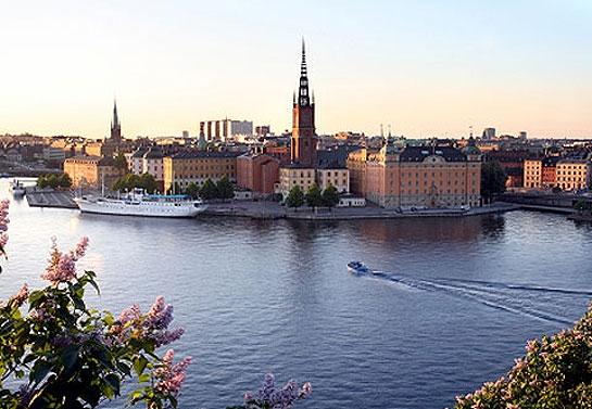 stockholm turistbild.jpg