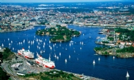 stockholm turistbild3.jpg