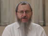 Why We Eat Fish on Shabbat