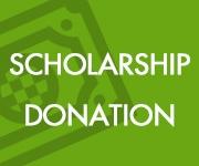 scholarship donation.jpg