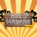 Purim in Hawaii (for Teens!)