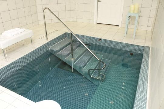 mikvah pool.jpg
