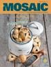 Mosaic Purim Holiday Guide 5776-2015