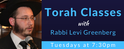 Torah Classes.png