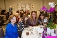 9th Annual Women's Luncheon 2016