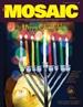 Mosaic Chanukah Holiday Guide 5776-2015
