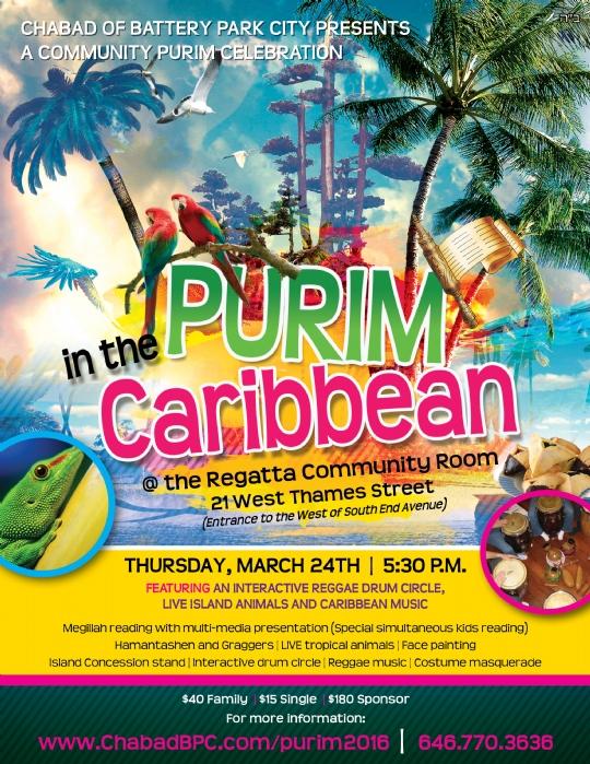 Purim in the caribbean final.jpg