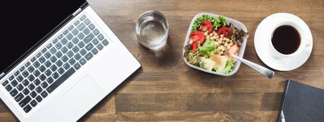 Lunch & Learn (650x245)