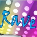 Purim Rave! (for Tweens)
