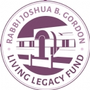 Living Legacy Fund Charidy Campaign