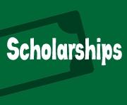 scholarship-Button.jpg
