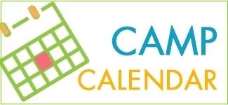 Camp Calendar Button.jpg