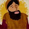 5 דרכים לחיים טובים יותר: על פי סיפורם של רבי עקיבא ורחל