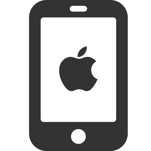 Cell-Phones-Iphone-icon.png