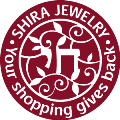 Shira Jewelry Icon - Dark.png