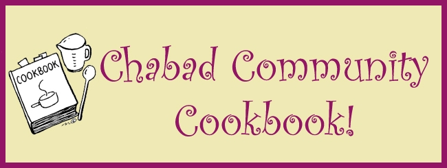 cookbook banner copy.jpg