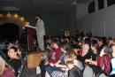 Purim Celebration - Tarzana