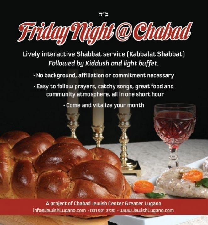friday night at chabad revised.jpg