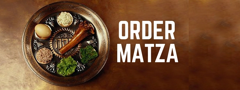 Order matzah.jpg