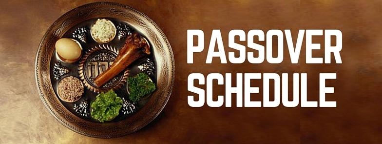 Passover Schedule.jpg