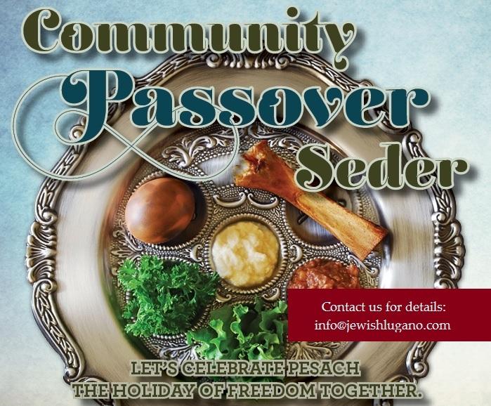 Community Pesach Seder.jpg